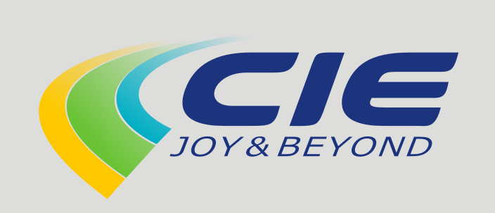 CIE LOGO.png